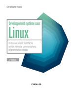 Développement système sous Linux