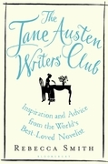 The Jane Austen Writers' Club