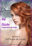 Lizzie, époque 4 – Le Sosie de Lizzie