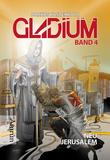 Gladium 4: Neu Jerusalem