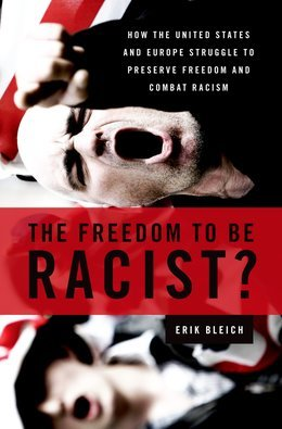 The Freedom to Be Racist?