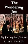 The Wondering Jew : My Journey into Judaism
