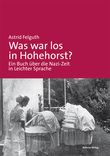 Was war los in Hohehorst?