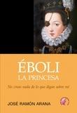 Éboli, la princesa