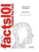 e-Study Guide for: Selling Today by Gerald L Manning, ISBN 9780132079952