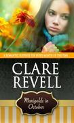 Marigolds in October: A Romantic Suspense for Every Month of the Year