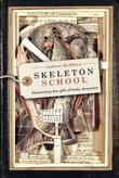 Skeleton School: Dissecting the Gift of Body Donation