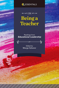On Being a Teacher: Readings from Educational Leadership (EL Essentials)
