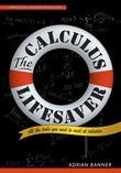 The Calculus Lifesaver: All the Tools You Need to Excel at Calculus: All the Tools You Need to Excel at Calculus