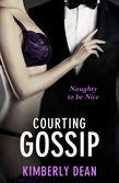 Courting Gossip