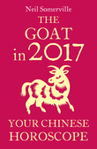 The Goat in 2017: Your Chinese Horoscope