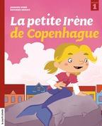La petite Irène de Copenhague