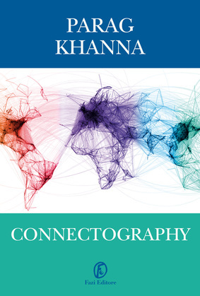 Connectography