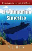 El Submarino Siniestro
