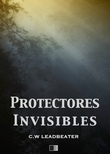 Protectores Invisibles