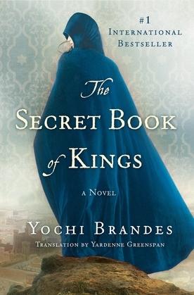 The Secret Book of Kings