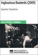 Inglourious Basterds de Quentin Tarantino