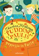 Pudding-Paulis gepfefferte Fälle