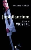 Juphilaurium, tome 2