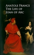 The Life of Joan of Arc