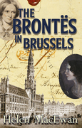 The Brontës in Brussels