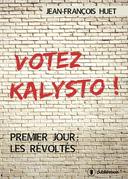 Votez Kalysto !