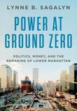 Power at Ground Zero