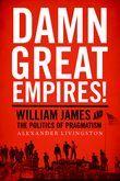 Damn Great Empires!