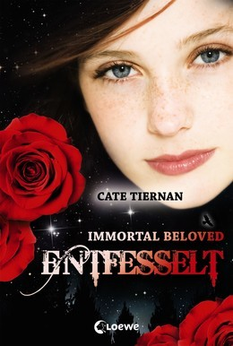 Immortal Beloved 3 - Entfesselt