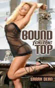 Bound for the Top