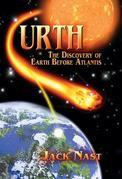 Urth, The Discovery of Earth before Atlantis