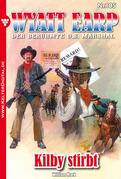 Wyatt Earp 105 – Western