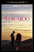 Forajido (Selección RNR)