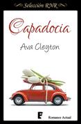 Capadocia (Selección RNR)