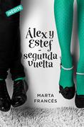 Alex y Estef (Spin-off)