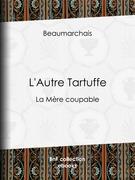 L'Autre Tartuffe