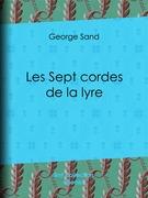 Les Sept Cordes de la lyre