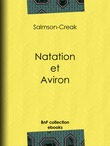 Natation et Aviron