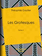Les Grotesques