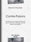 Contre-Poisons