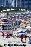 Sea Tales South Beach Miami