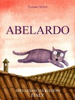Abelardo