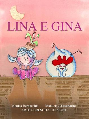 Lina e Gina