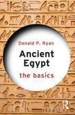 Ancient Egypt: The Basics