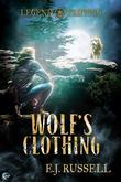 Wolf's Clothing