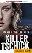 Killer-Tschick