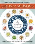 Signs and Seasons