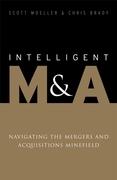 Intelligent M&A