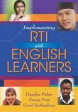 Implementing RTI With English Language Learners
