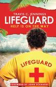 Lifeguard: Help Is on the Way
